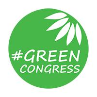 Green Congress | همایش سبز
